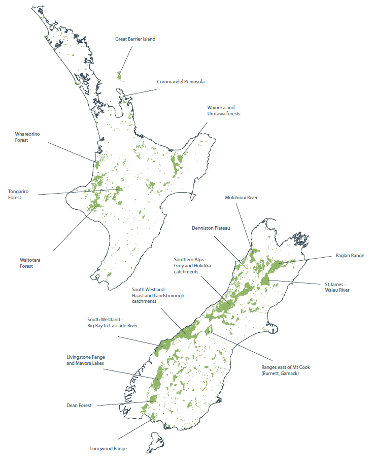 pce_nz_stewardship_map
