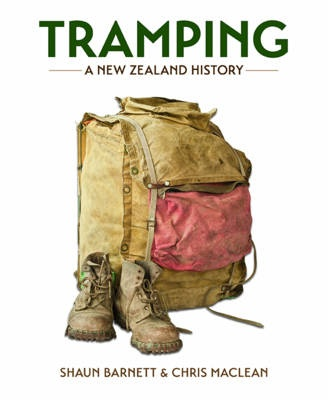 cover_tramping_nz_history
